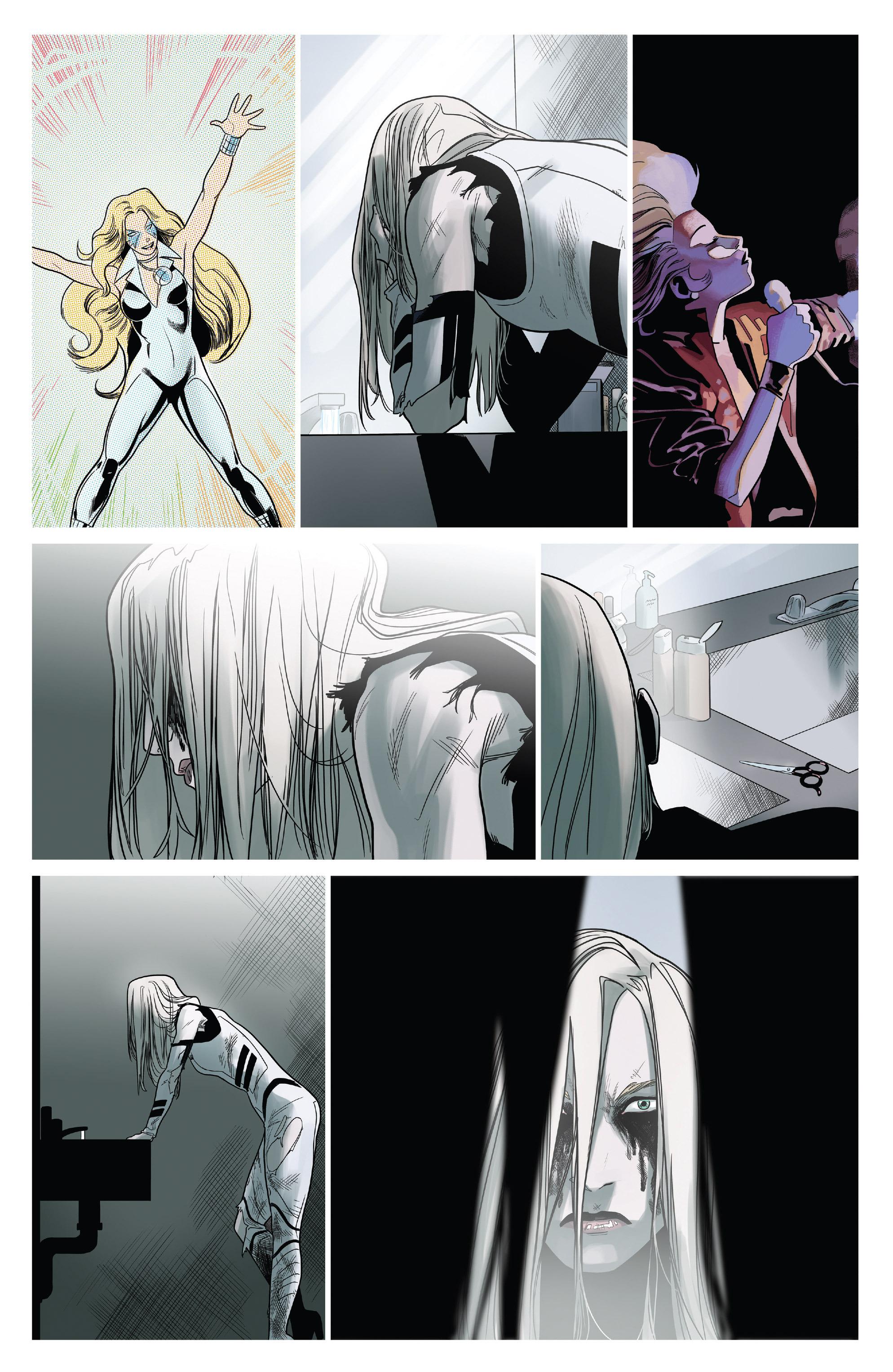 Read online Uncanny X-Men (2013) comic -  Issue # _TPB 4 - vs. S.H.I.E.L.D - 96