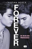 http://elcuadernodemaryc.blogspot.com.es/2016/04/forever-se-buscan-princesas.html