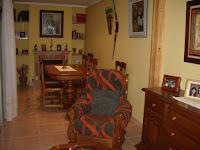 casa en venta calle jerica almazora  salon1