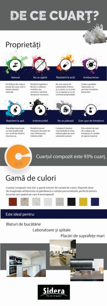 Infografic Quartz