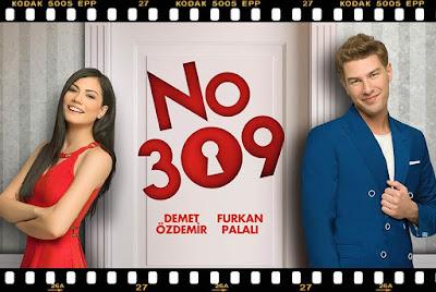 Rezumat CAMERA 309 serial comedie turcesc