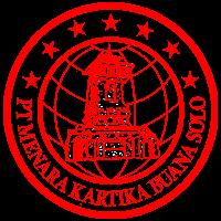Lowongan Kerja Bulan Desember 2018 di PT. Menara Kartika Buana - Karanganyar