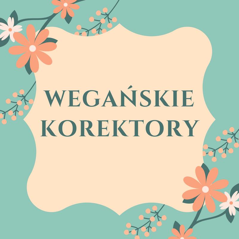 http://happyrabbit-blog.blogspot.com/2017/01/weganskie-korektory-vegan-concealers.html