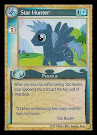 My Little Pony Star Hunter GenCon CCG Card