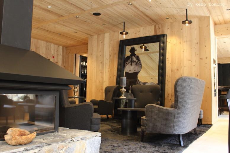 Wellness in Südtirol, Ratschings, Tenne Lodges Fünf-Sterne-Hotel, Gourmet Tage, Alto Adige, South Tyrol, eine Hotelempfehlung auf dem Stüdtiroler Food- und Lifestyleblog kebo homing, cleaner Alpenstyle, Designhotel