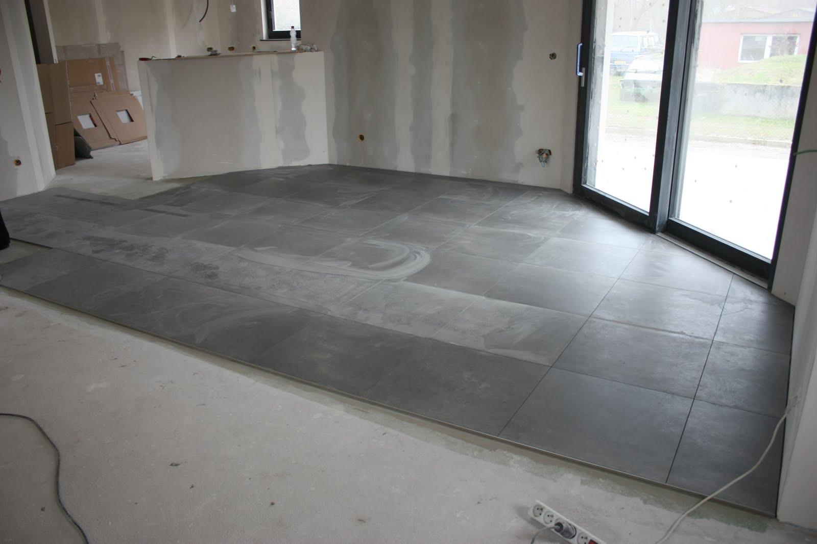 mob ossature bois isolation energie domotique bbc knx alsace carrelage salle. Black Bedroom Furniture Sets. Home Design Ideas