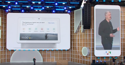 Google I/O 2019, google, Top 7 Ads from Google I/O 2019, tech, tech news, new tech, news, Google Lens, new phone, Duplex on the Web, Google Assistant, new Pixel phones, new Live Caption, Android Q, Nest Home Max, Pixel 3a and Pixel 3a XL,