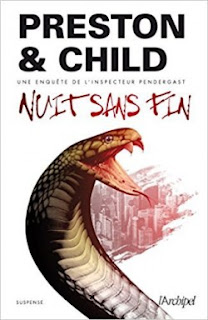 https://lachroniquedespassions.blogspot.fr/2018/05/nuit-sans-fin-de-preston-and-child.html