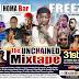 MPNAIJA EVENT:FREEZY THE UNCHAINED Mixtape live In port Harcourt