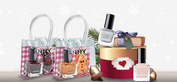 http://xmas.anny-cosmetics.de/produkte/