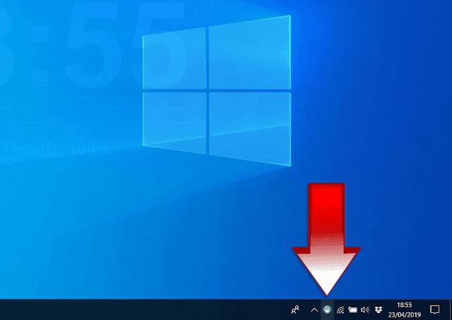 لماذا عليك تثبيت هذا البرنامج المهم جدا في حاسوبك وبدون تردد