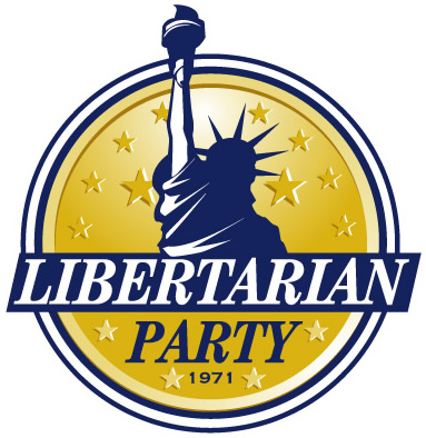 Libertarianism is a political theory that holds that the authorities is nearly a conspirat Libertarianism