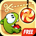 Cut the Rope Full Free 3.4.0 MOD Apk Download For Android