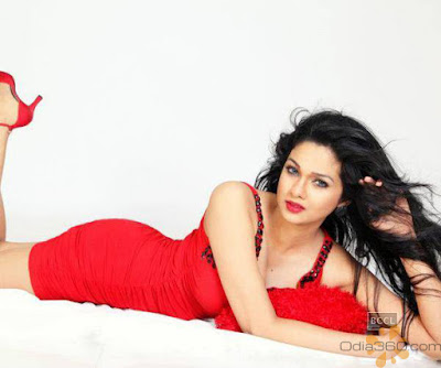 Ipsita Pati Hot Sexy Odia Model Real life Hot Photos,Images