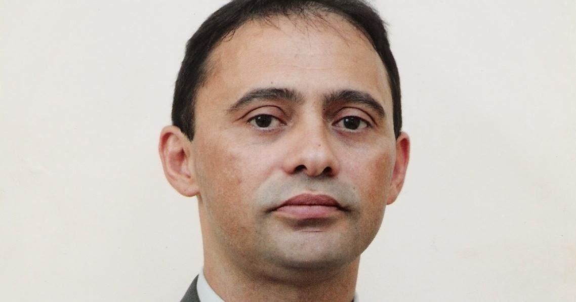 Resultado de imagem para Improbidade administrativa afasta o prefeito de Marcelino Vieira.