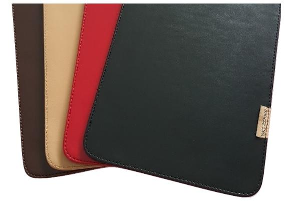5109e35910e Durable, double layer for maximum support