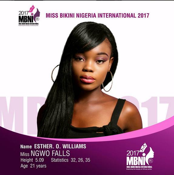 Miss-Bikini-Nigeria-2017-contestants-4
