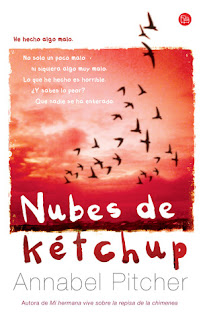 nubes-ketchup-annabel-pitcher