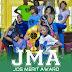 JMA (JOS MERIT AWARD 2020)