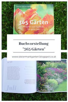Buchvorstellung-365-Gärten-Pin-Steiermarkgarten