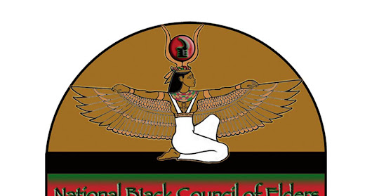 Revised 7th Draft of Proposal for NATIONAL BLACK COUNCIL OF ELDERS