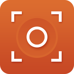 SCR Screen Recorder Pro v0.19.12