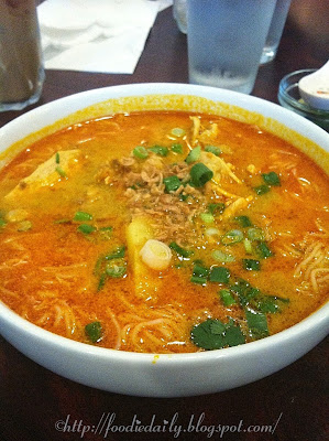 Vietnamese Pho in Toms River New Jersey