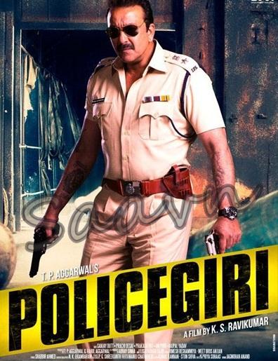 Policegiri sanjay dutt full movie download.