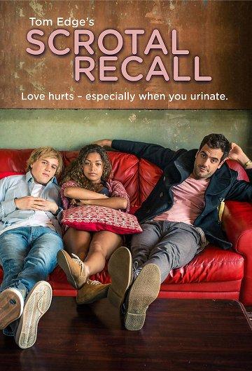 Scrotal Recall saison 1 en français