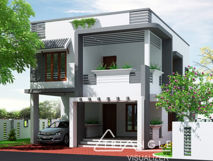 economical house plans sri lanka - house plans