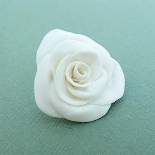 Soğuk Porselen Hamur Yapımı
