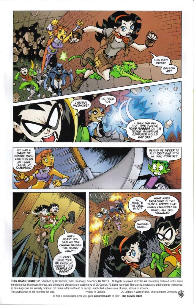 Read online Sonic The Hedgehog comic -  Issue #168 - 22