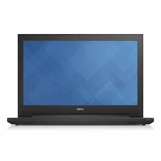 Dell Vostro 15 3546 15.6-inch Laptop (Certified Refurbished)