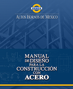 Ingenier a civil for Manual de diseno y construccion de albercas pdf