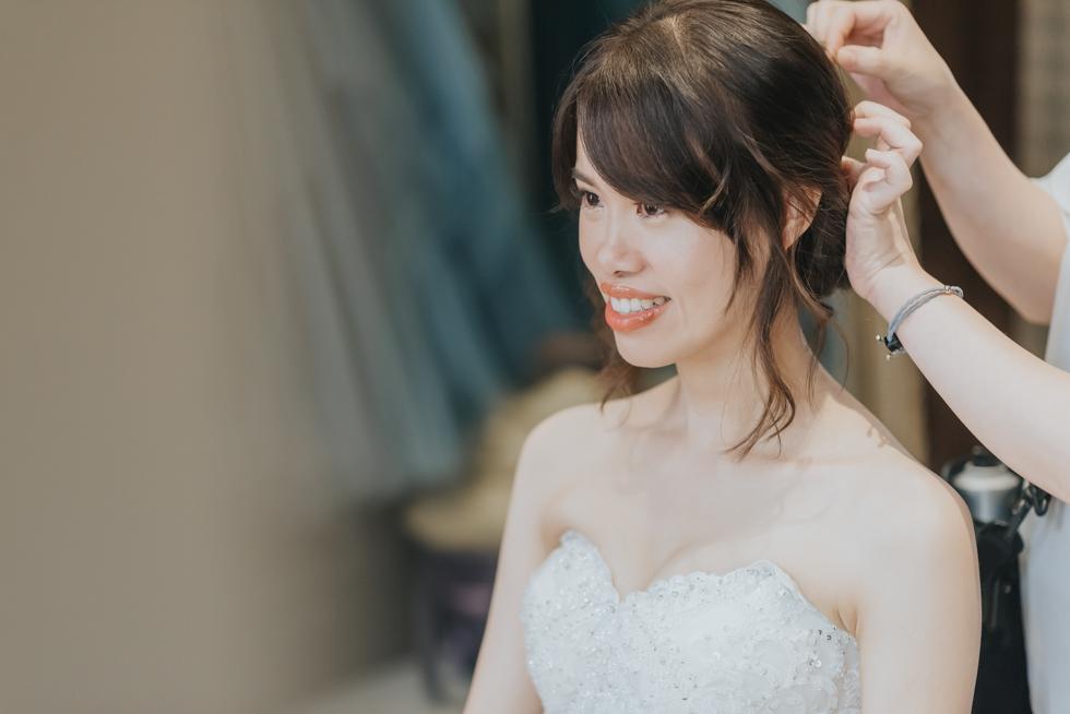 -%25E5%25A9%259A%25E7%25A6%25AE-%2B%25E8%25A9%25A9%25E6%25A8%25BA%2526%25E6%259F%258F%25E5%25AE%2587_%25E9%2581%25B8105- 婚攝, 婚禮攝影, 婚紗包套, 婚禮紀錄, 親子寫真, 美式婚紗攝影, 自助婚紗, 小資婚紗, 婚攝推薦, 家庭寫真, 孕婦寫真, 顏氏牧場婚攝, 林酒店婚攝, 萊特薇庭婚攝, 婚攝推薦, 婚紗婚攝, 婚紗攝影, 婚禮攝影推薦, 自助婚紗