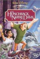 Παιδικές Ταινίες Disney Η Παναγία των Παρισίων