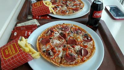 pizza shes, pizza menüsü, kınıklı pekdemir, pizza shes kınıklı, pamukkale pizza, paü pizza, ucuz pizza sipariş