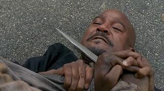 The Walking Dead - Capitulo 02 - Temporada 6 - Español Latino - Online - 6x02: JSS