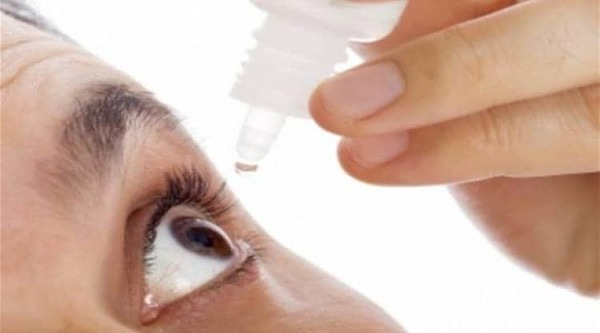 اكتشاف جديد لعلاج المياه البيضاء للعين دون جراحة