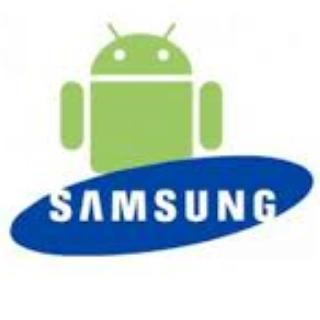Samsung-Mobile-Flashing-Software