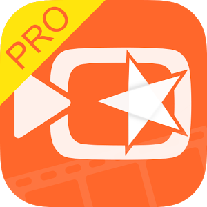 VivaVideo PRO Video Editor HD v5.8.3 build 174 Mod APK [Latest]