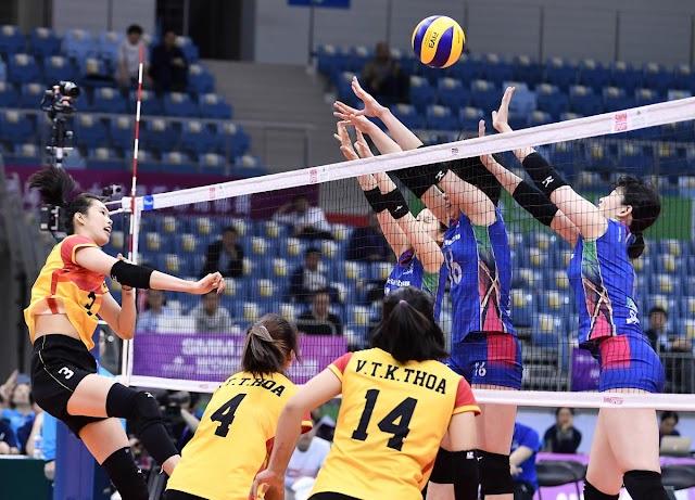 Bình Điền Long An thua trận thứ 3