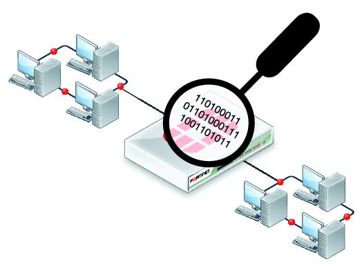 Lihat Cara Menggunakan Microsoft Network Monitor Terbaru