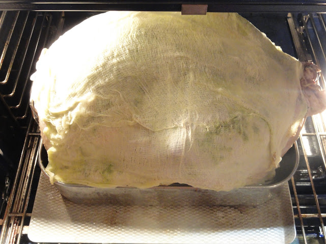 Super-Moist-Turkey-Baked-In-Cheesecloth-And-White-Wine-Herb-Butter-White-Wine-Cheesecloth.jpg