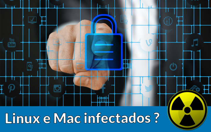 novo-malware-infecta-linux-e-mac