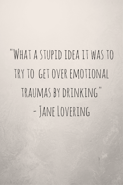 Review of 'Can't Buy Me Love' by Jane Lovering