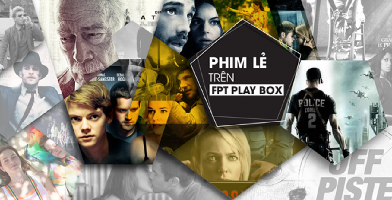 FPT Play Box 4K 2019