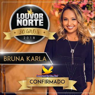 Bruna Karla