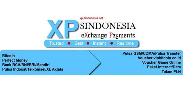 Cara Melakukan Penarikan Uang dari Situs Xpsindonesia