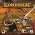 Download Game Lionheart: Legacy of the Crusader